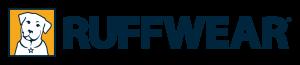 Ruffwear Dog Logo