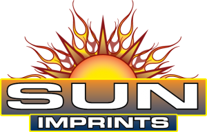 Sun Imprints Logo