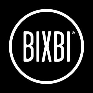 Bixbi Pet Logo
